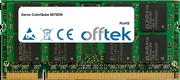 ColorQube 8870DN 1Go Module - 200 Pin 1.8v DDR2 PC2-4200 SoDimm