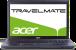 Acer TravelMate