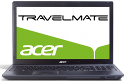 Acer TravelMate 112Tci (TM112Tci) ordinateur portable