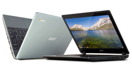 Acer Mémoire Pour Ordinateur Portable