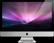 Apple Mémoire Pour Ordinateur De Bureau