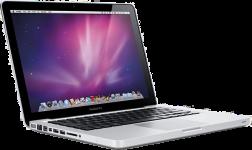 Apple Mémoire Pour Ordinateur Portable