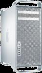 Apple Mémoire Pour Serveur