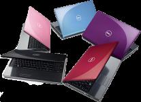 Dell Mémoire Pour Ordinateur Portable