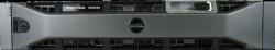 Dell PowerVault DL2200 serveur