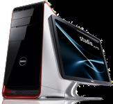 Dell XPS Studio Séries