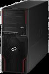 Fujitsu-Siemens Mémoire Pour Ordinateur De Bureau
