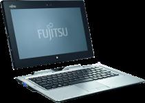 Fujitsu-Siemens Mémoire Pour Ordinateur Portable