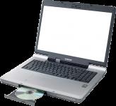 Gericom Mémoire Pour Ordinateur Portable