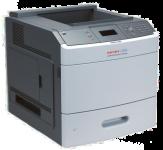 IBM-Lenovo Mémoire Pour Imprimante