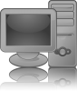 Sony Mémoire Pour Ordinateur De Bureau