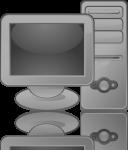 Mémoire pour ordinateur de bureau