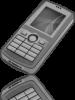 Siemens Mises à Niveau De La Mémoire Pour Smartphone
