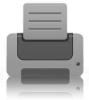 Samsung Mémoire Pour Imprimante