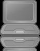 AVERATEC Mémoire Pour Ordinateur Portable