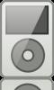 Philips/Magnavox Mémoire Pour Lecteur MP3