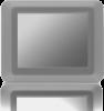 Fujitsu-Siemens Mémoire Pour GPS