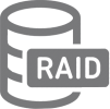 Intel Mémoire De Contrôleur Raid