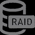 Mémoire de contrôleur raid