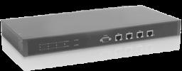 Cisco Mémoire De Routeur
