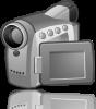 Sony Mémoire Pour Caméscope