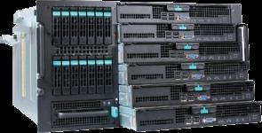 Intel Mémoire Pour Serveur