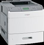 Lexmark (IBM) Mémoire Pour Imprimante