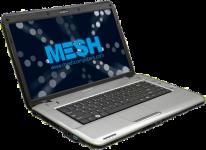 Mesh Mémoire Pour Ordinateur Portable
