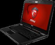 Microstar (MSI) Mémoire Pour Ordinateur Portable