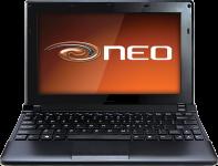 Neo Mémoire Pour Ordinateur Portable