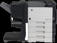QMS Mémoire Pour Imprimante