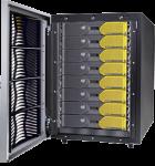 Silicon Graphics SGI Mémoire Pour Serveur