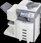 Toshiba Mémoire Pour Imprimante