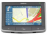 Nokia GPS 500 Auto Navigation