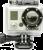 GoPro HD HERO 960 Séries