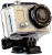 GoPro HD HERO Séries