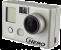 GoPro SD 170 Séries