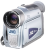JVC GR-D70US