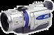 JVC GR-DV500US