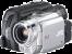 JVC GR-DF550US