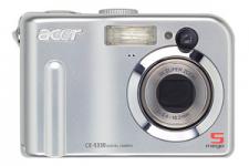 Acer CE-5430