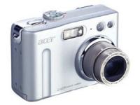 Acer CI-6330