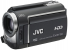 JVC Everio GZ-MG365