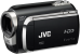 JVC Everio GZ-MG840