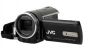 JVC Everio GZ-MG730
