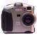 Kodak DC220 Zoom Pro Edition