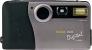 Kodak DC25
