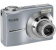 Kodak EasyShare C813 Zoom