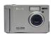 Kodak EasyShare DC3800