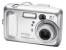 Kodak EasyShare CX7330